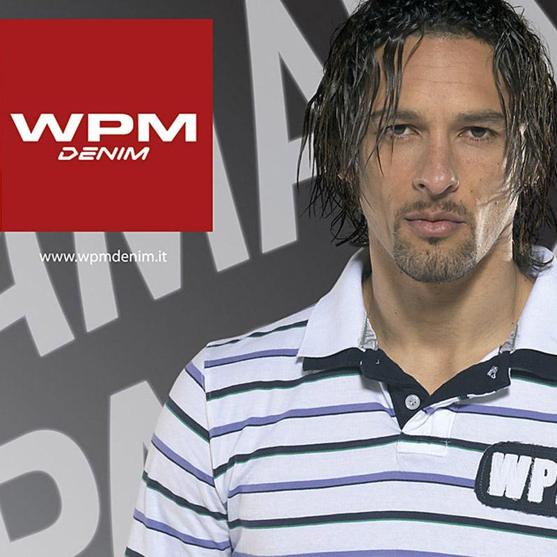 WPM - FABIO CICERALE